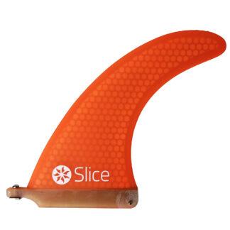 Slice Centre Longboard Fin