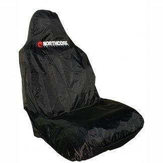 car seat cover waterproof