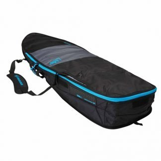 boardbag retro fish kopen