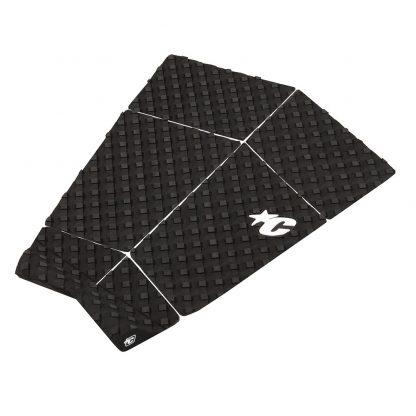 longboard traction pad