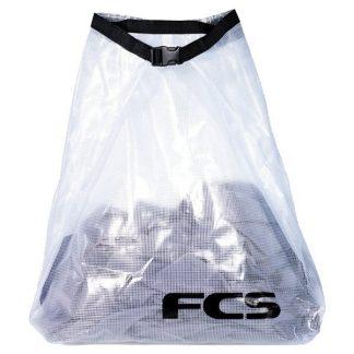 fcs large wetsuit bag