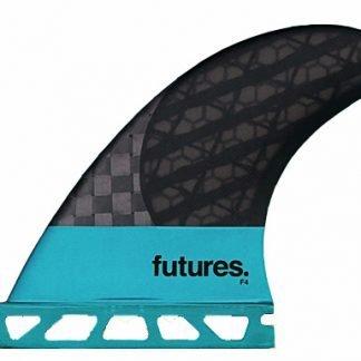 Futures Vinnen