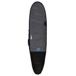 boardbag day use longboard 9
