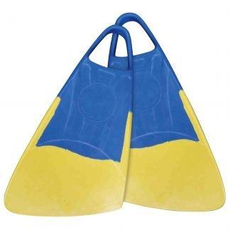 Bodyboard Flippers