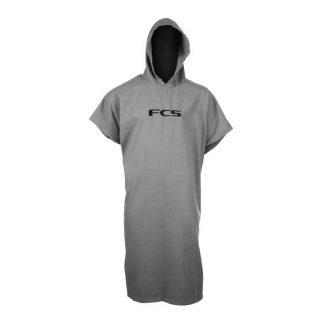 Poncho surf FCS