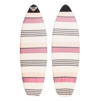 surfboard sok multi color