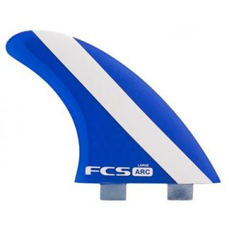 ARC Large PC Tri Fin