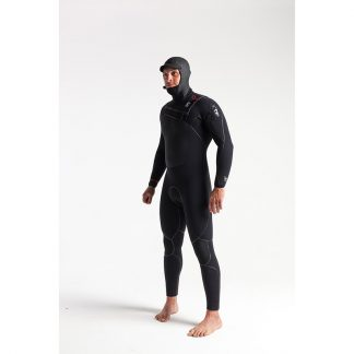 c-skins hotwired wetsuit