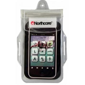 waterproof key and phone pouch