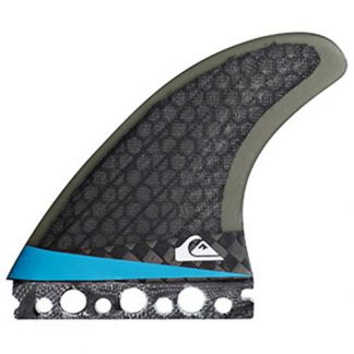 Layer Blue Futures Fins
