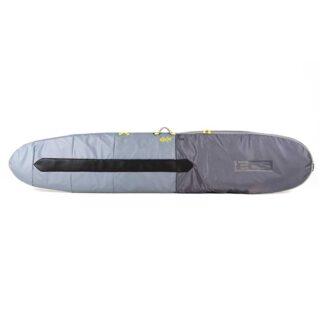 longboard surfboard hoes