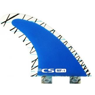 FCS MF-1 PC Large Mick Fanning fins