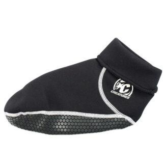 neopreen bodyboard sokken