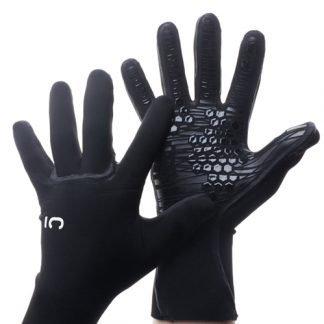 C-Skins Wired 5mm handschoenen