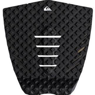 LC6 Carbon black