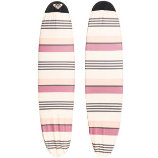 surfboard sok