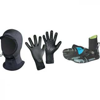 Boots Gloves Hoodies